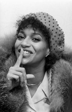 Image Search Results for debbie allen Black Girls Rock, Black Girl Magic, Debbie Allen, Vintage Black Glamour, Extraordinary People, Black Image, Before Us, African American Women, Classic Beauty