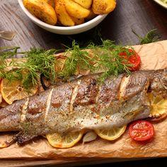 Fish Recipes, Vegan Recipes, Vegan Junk Food, Vegan Sushi, Vegan Baby, Vegan Bodybuilding, Vegan Smoothies, Vegan Sweets, Fish And Seafood