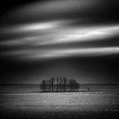 Traditional Fine Art Photographer   Olivier Du Tre