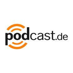 Podcast-Verzeichnis mit MP3s + Videos