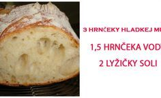 Savoury Dishes, Banana Bread, Desserts, Recipes, Food, Hampers, Rezepte, Tailgate Desserts, Postres
