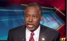 Ben Carson: Planned Parenthood Put Abortion Clinics in Black Neighborhoods for Population Control http://www.lifenews.com/2015/08/13/ben-carson-planned-parenthood-put-abortion-clinics-in-black-neighborhoods-for-population-control/