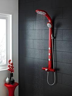 Fantastisch Badarmaturen Duscharmatur Duschkopf Badezimmerarmatur Armatur Bad