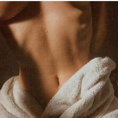 The Original Mesh Body Exfoliator - Often Imitated Never Duplicated - Supreme Exfoliation - Long Lasting - So Many Benefits Ricardo Baldin, The Victim, Thinspiration, Nude Photography, Perfect Body, Human Body, Female Bodies, Fitness Inspiration, Fitspo