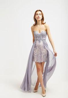 Prom Dresses, Formal Dresses, Nudes, Vogue, Dress Ideas, Fashion Ideas, Dresses For Formal, Formal Gowns