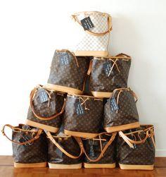 Celine, Hermes, Burberry, Prada, Shops, Louis Vuitton, Chanel, Picnic, Branding