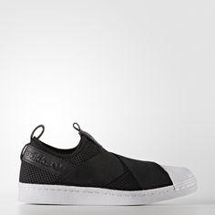 timeless design bbe27 c1ebf adidas Superstar. Free Shipping   Returns. adidas.com