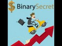 Binary Secret