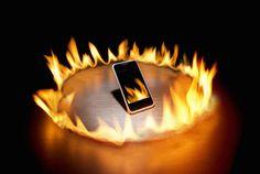 6 Reasons You Should Get a 'Burner' Phone Number