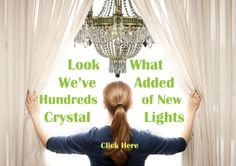 Lighting By Pecaso is dedicated to providing you with the finest quality crystal chandeliers and fine lighting at great prices. Crystal Chandelier Lighting, Chandelier For Sale, Lights, Crystals, Crystal, Lighting, Crystals Minerals, Rope Lighting, Candles