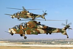 Denel Aeronautics is the design authority and the original equipment manufacturer(OEM) of the Rooivalk Combat helicopter Attack Helicopter, Military Helicopter, Military Aircraft, South African Air Force, Battle Rifle, Systems Engineering, Playground Design, Defence Force, Armor Concept