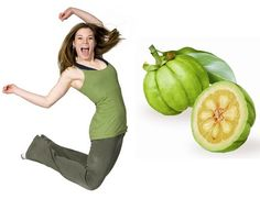 weight loss exercise and fitness http://www.xulplanet.com/reviews/pure-garcinia-extract-by-dynamic-nutrition-3/