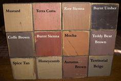1000 Images About Primitive Paint Colors On Pinterest Primitive Shelves P