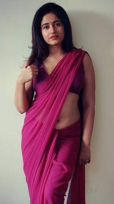 Beautiful Blonde Girl, Beautiful Girl Indian, Most Beautiful Indian Actress, Beautiful Girl Image, Beautiful Women, Beautiful Saree, Beauty Full Girl, Beauty Women, Dehati Girl Photo