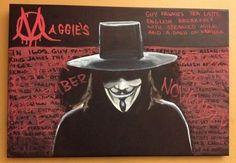 maggies-cafe-chalkboard-art-29.jpg (500×347)