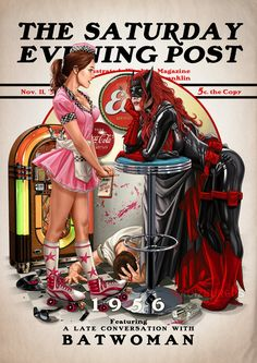 900+ Gambar Cover Ade Rai Kartun  Paling Baru