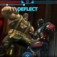 photo: Join Captain America in Avengers Initiative Captain America, Avengers, Ios, Fictional Characters, Capitan America, The Avengers, Fantasy Characters