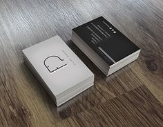 """Check out new work on my @Behance portfolio: """"Mockup""""…"""
