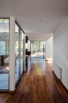 House 39,© Pablo Blanco