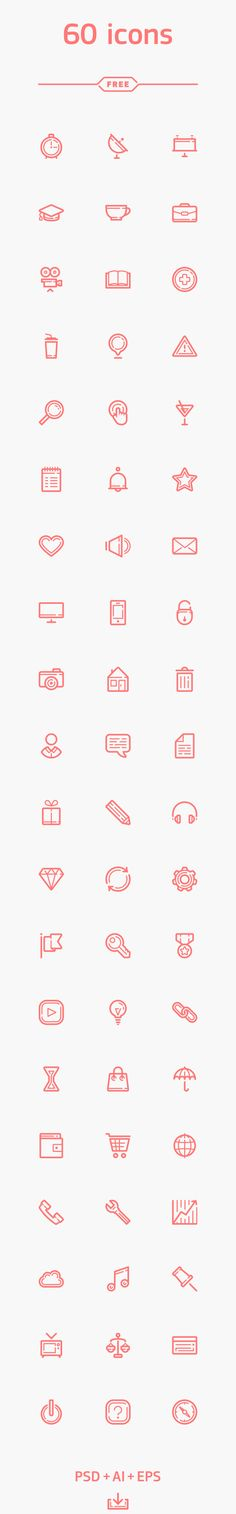 Icons that can be used for navigation. They are simple so use less data and will reduce the time it takes the website to load. They help users to navigate around websites easily by using easily recognisable symbols.                                                                                                                                                                                 More