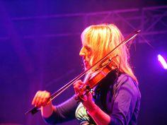 Rainforest World Music Festival 2013