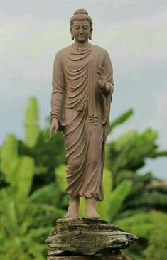 Lord Gautam Buddha HD Images and Wallpapers
