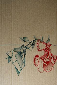 Najlepsze Obrazy Na Tablicy Katarzyna Krutak Tattoo Artist