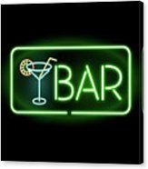 neon bar, neon, neons, light,lights, fluorescent, night light, city nights,bar, bars,