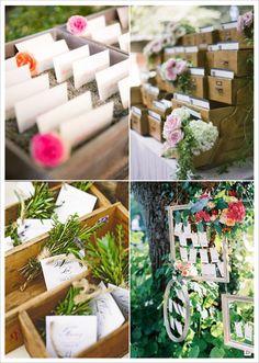 decoration mariage provence escort cards avec lavande Strange Adventure, Mediterranean Wedding, D Day, Table Decorations, Party, Home Decor, Olive Wreath, Lavender Bouquet, Provence Wedding