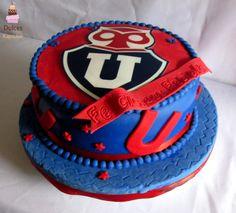 60th Birthday, Fathers Day, Fondant, Desserts, Ideas Para, Grande, Food, Inspiration, Frases