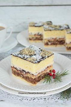 Tiramisu, Cheesecake, Keto, Baking, Ethnic Recipes, Food, Sweets, Cakes, Google