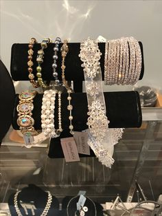 Jewelry Cupid Couture Weddings, Prom & Portraits 64 W. Lincolnway Valparaiso, IN 46383 219-242-8367 www.cupidcouture.com Your One Stop Shop bridal #bridesmaids #MOB #flowergirl #firstcommunion  #Homecoming  #pageant #Quinceañera  #weddingphotography #QuinceañeraPhotos #PageantPhotos  #FullServicePhotoStudio📷