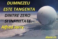 ro: Viaţa ta: O clipire a ochilor lui Dumnezeu Alfred Jarry, Astrology