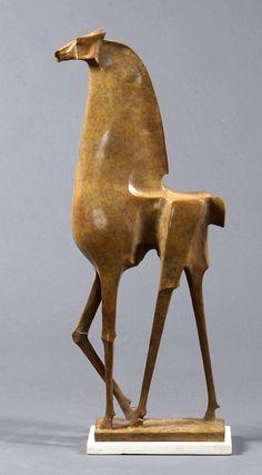 bronze sculpture - Google Search