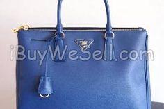 http://www.ibuywesell.com/en_AU/item/Prada+Saffiano+Lux+Handbag+Newcastle/46110/