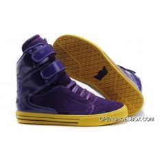 Tips for Maintaining Leather Shoes Buy Nike Shoes, Discount Nike Shoes, Supra Shoes, Purple Suede, Purple Yellow, Yellow Black, Michael Jordan Shoes, Air Jordan Shoes, Suede Leather