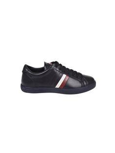 MONCLER Moncler La Monaco Shoes. #moncler #shoes #