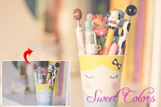 DeviantArt: More Like Lightroom Presets: B+W Pack 1 by CatchingSand Adobe Photoshop, Photoshop Actions, Work Desk Organization, Cute Pens, Cute Stationary, Kawaii Illustration, Pastel, Kawaii Stationery, Vintage Classics