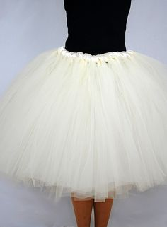 Tea Length Woman Tulle Skirt Knee Length Tutu by TutuShopUK Detachable Tulle Skirt,Tulle Wedding Skirt,Tulle Overskirt,Bridal Train,Full Length Tutu Skirt,Sewn Tutu Skirt,Detachable Tulle Train,Adult Tulle Skirt,Adult Tutu Skirt,Bridal Tutu Skirt,Wedding Tutu Skirt