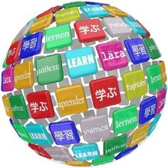 Language Tiles Globe Words Learning Foreign International Transl Stock Illustration - Illustration of languages, cultural: 41701031 Crisis Intervention, Learn Another Language, Language Acquisition, Website Services, Shine The Light, Legal System, Intensive Care Unit, Fight The Good Fight, National Institutes Of Health