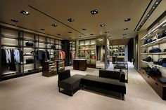 superfuture :: supernews :: singapore: bottega veneta store renewal