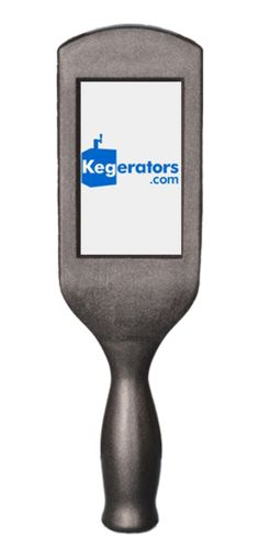 TV TAP - LCD Tap Handle Beer Kegerators, Homebrewing, Bars For Home, Towers, Home Goods, Handle, Cool Stuff, Tv, Blog