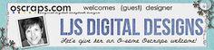 Welcome LJS Digital Designs to OScraps - Page 2 - Forum :: Oscraps.com