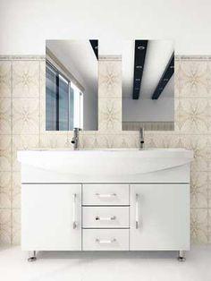 23 best char images bathroom remodeling bathroom vanities bath rh pinterest com