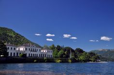 Villa Trivulzio- Bellagio | Flickr – Condivisione di foto!
