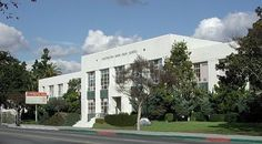 los angeles huntington park - Yahoo Search Results Yahoo Image Search Results
