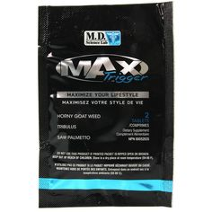 Max Trigger 2 Tablets at Bed Time Toys, Sex Toys Canada, Free Discreet Shipping, Online Sex Toy Store with affordable prices for Sex Toys in Canada Spring New, Spring 2016, Pipedream Products, Boutique Stores, Toys Online, Toys Shop, Toy Store, Brand Names, How To Apply