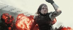 BUCKY PUNCH!!!!!!!!!!!!!----sweetheart you should know better than to throw haymakers it's bad for your arm