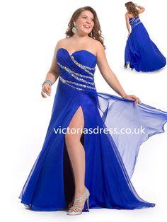 71 Best Plus Size Prom Dresses Images Formal Dresses Formal Dress