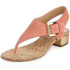 20769f4a0f A(z) MK nevű tábla 20 legjobb képe | Shoes sandals, Flat sandals és ...